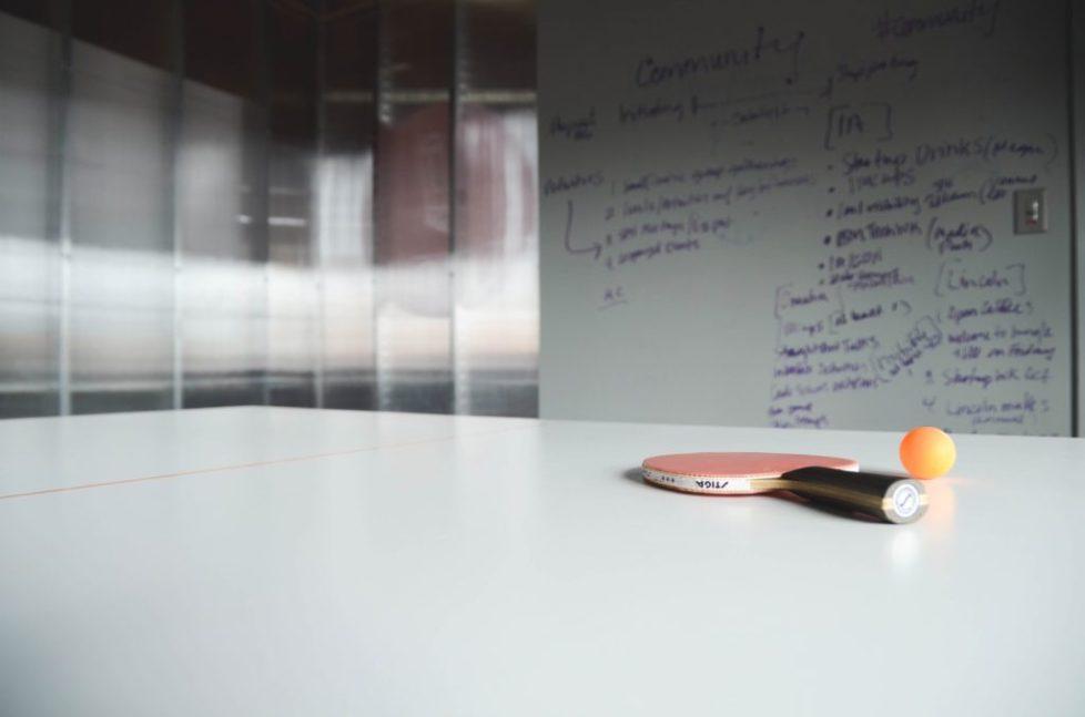 bat-company-office-7087